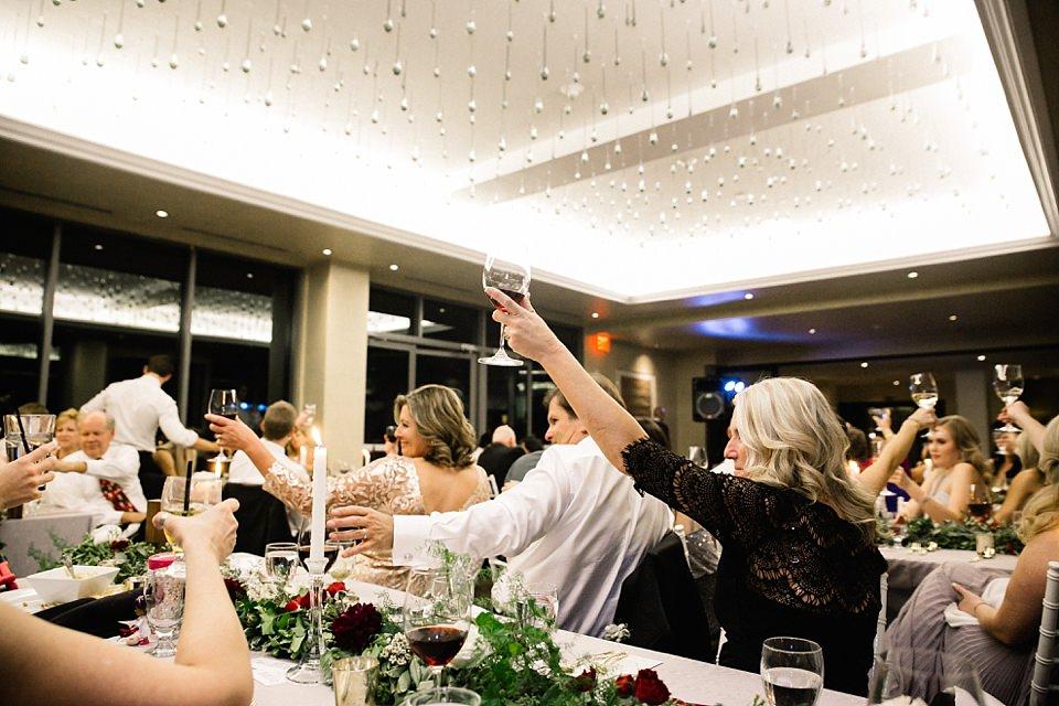 Telluride Fall Wedding_0079