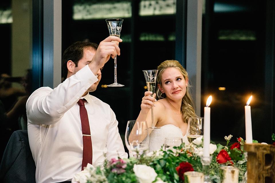 Telluride Fall Wedding_0083