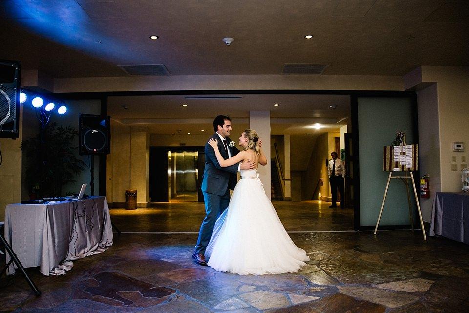 Telluride Fall Wedding_0084