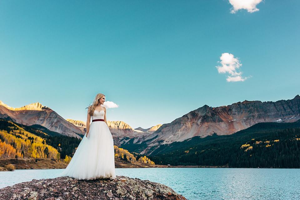 Telluride Fall Wedding_0108